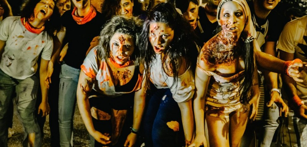 <div class='banner_marca'></div><div class='banner_title'>Un estiu zombi</div><div class='banner_content'>Una crònica de Guillermo Pérez sobre l'última guerra zombi succeïda a Alcoi</div>