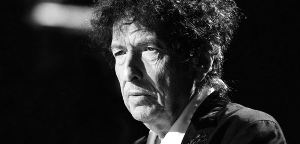 <div class='banner_marca'></div><div class='banner_title'>Dylan i els dies</div><div class='banner_content'>Un article de Manel Rodríguez-Castelló</div>