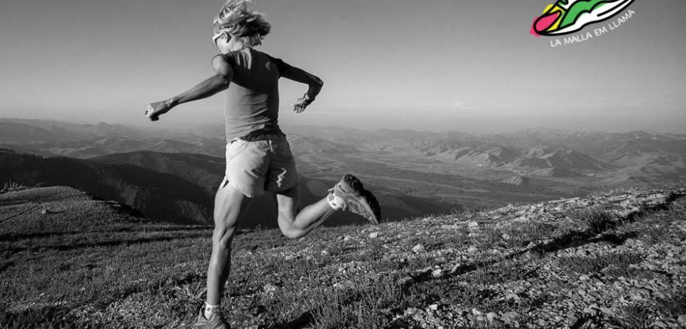<div class='banner_marca'></div><div class='banner_title'>Sabatilles grogues de color carbassa</div><div class='banner_content'>Consells avançats per a runners principiants pel Doctor Jornet</div>