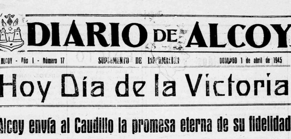 <div class='banner_marca'></div><div class='banner_title'>La recuperació de la memòria democràtica a Alcoi</div><div class='banner_content'>Un article de Josep Lluís Santonja</div>