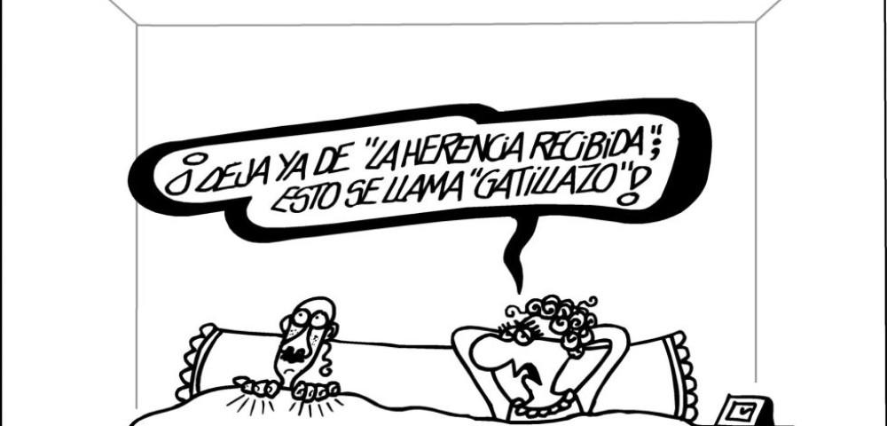 <div class='banner_marca'></div><div class='banner_title'>Forges i la paranoia nacional</div><div class='banner_content'>Un article de Manel Rodríguez Castelló</div>