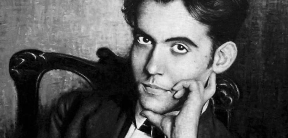 <div class='banner_marca'></div><div class='banner_title'>La musicalidad de Federico García Lorca</div><div class='banner_content'>Un artículo de Víctor Riaza Pastor</div>