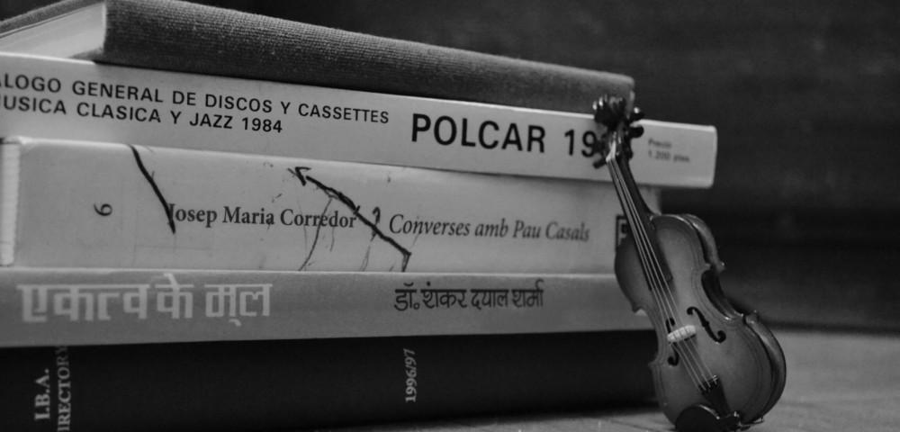 <div class='banner_marca'></div><div class='banner_title'>Paga la pena…?</div><div class='banner_content'>Un article de Victor Pastor Peidro</div>