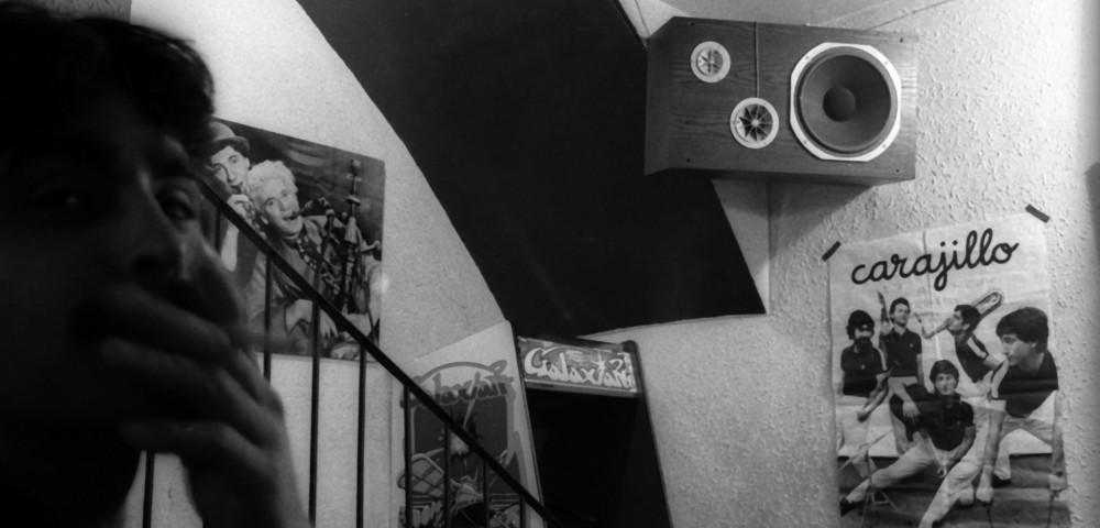 <div class='banner_marca'></div><div class='banner_title'>Bochinches, discobares y otros antros de perdición</div><div class='banner_content'>Un recorrido sentimental por el boom hostelero y de ocio del Alcoy setentero y ochentero</div>