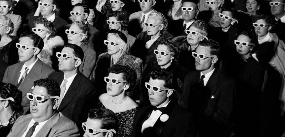 <div class='banner_marca'></div><div class='banner_title'>¡Me cago en el séptimo arte!</div><div class='banner_content'>Un artículo de Javier Llopis sobre la situación de los cines en Alcoy </div>