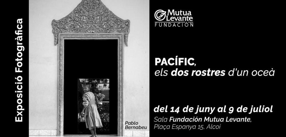 <div class='banner_marca'></div><div class='banner_title'></div><div class='banner_content'>Una nova exposició a Fundación Mutua Levante</div>