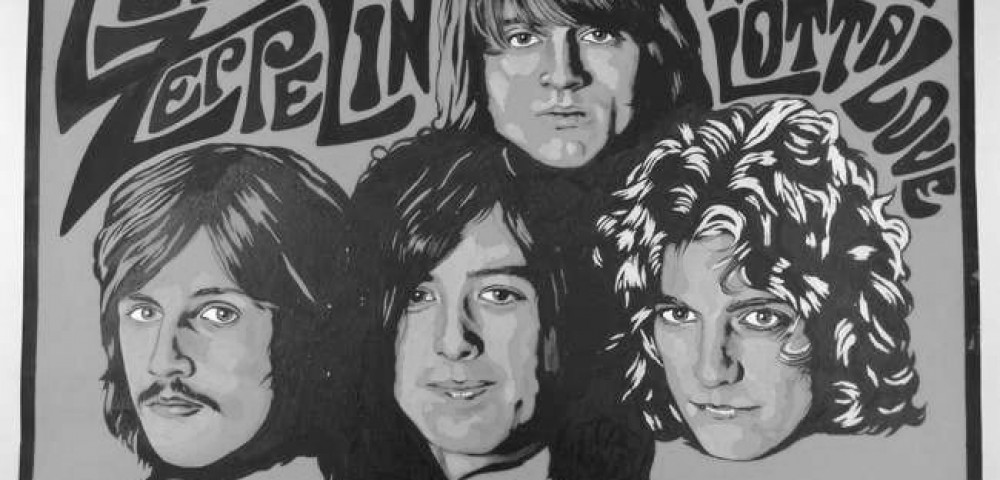 <div class='banner_marca'></div><div class='banner_title'>Fem un conjunt?</div><div class='banner_content'>Un article de Juli Cantó sobre Led Zeppelin i el Transistor</div>