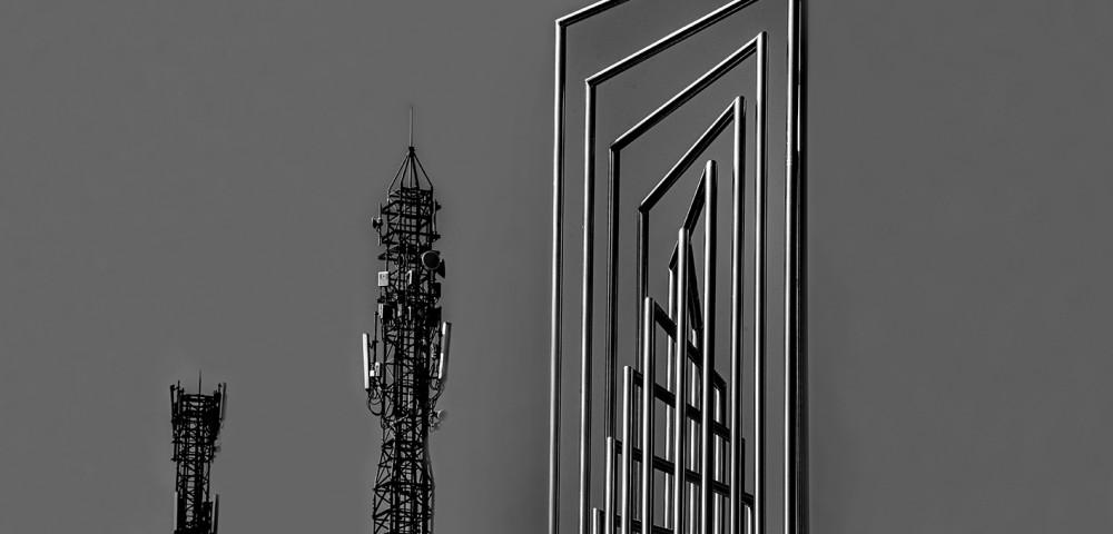 <div class='banner_marca'></div><div class='banner_title'>La ciudad de los monumentos</div><div class='banner_content'>Un reportaje fotográfico de Paco Grau con textos de Javier Llopis</div>