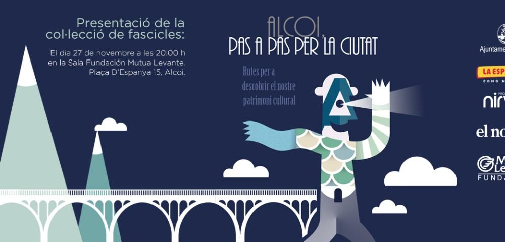 <div class='banner_marca'></div><div class='banner_title'>Alcoi, pas a pas per la Ciutat</div><div class='banner_content'></div>