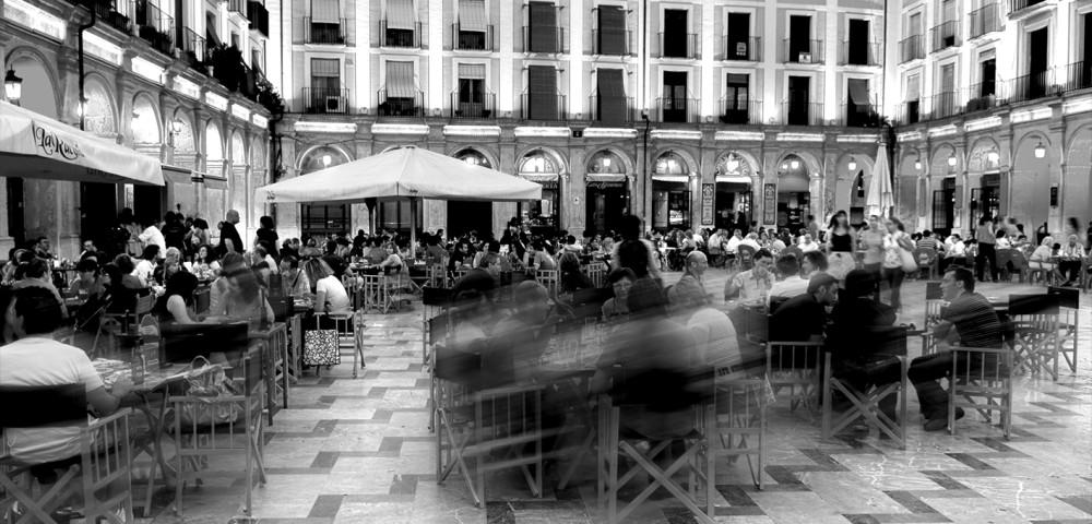 <div class='banner_marca'></div><div class='banner_title'>¡Bares, qué lugares!</div><div class='banner_content'>Una divagación de Javier Llopis sobre urbanismo, casco histórico y hostelería</div>