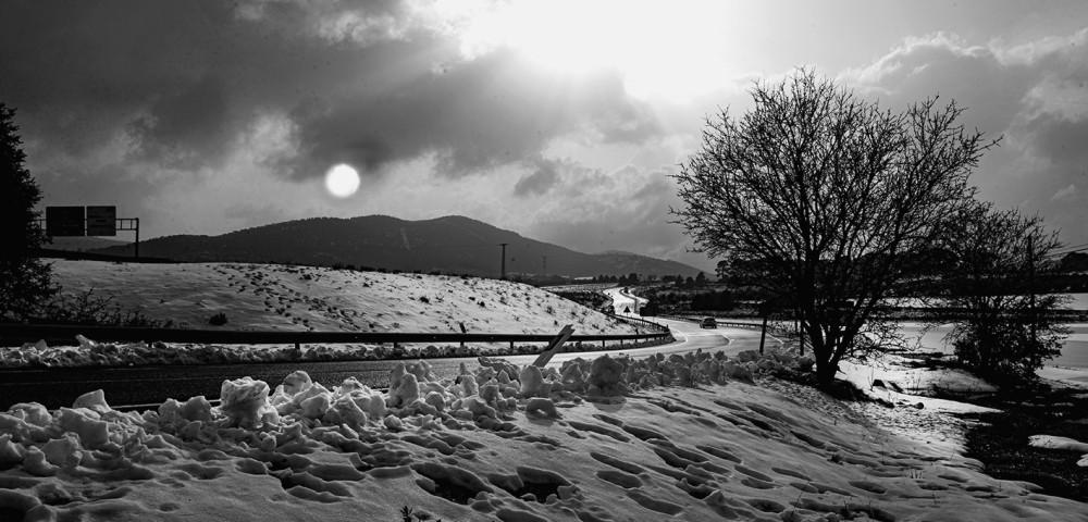 <div class='banner_marca'></div><div class='banner_title'>Paisaje de nieve a las puertas de Alcoy</div><div class='banner_content'>Crónica fotográfica de Paco Grau sobre la última nevada</div>