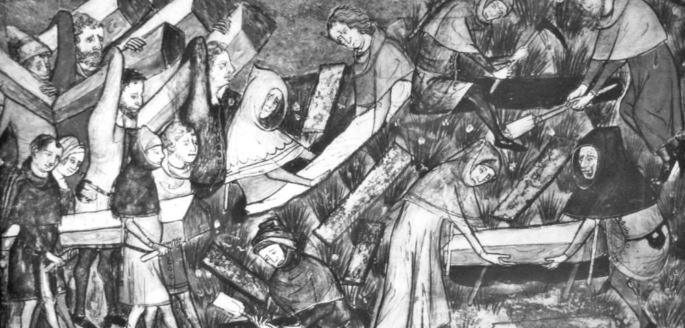 <div class='banner_marca'></div><div class='banner_title'>La primera gran mortaldat</div><div class='banner_content'>Un article de l'historiador Josep Lluís Santonja sobre la pesta negra que en 1348 va provocar el pànic de la població d'Alcoi</div>