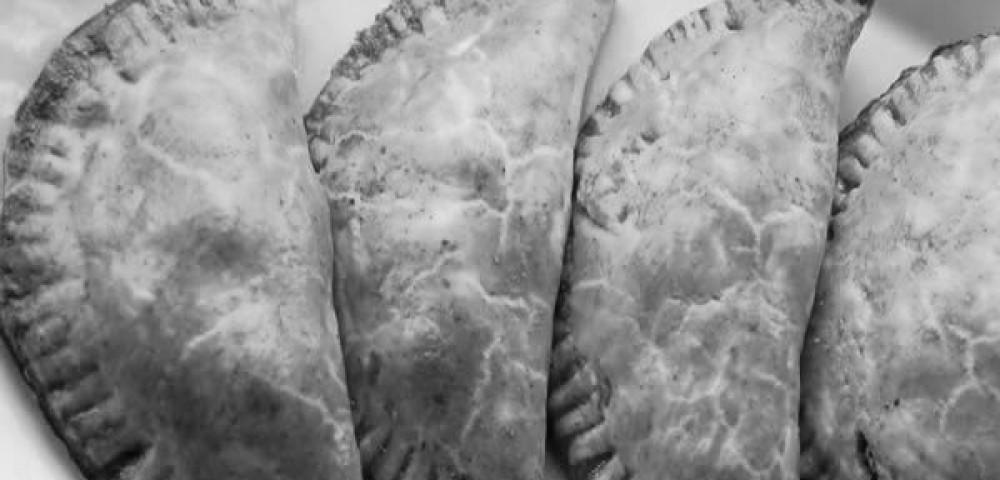 <div class='banner_marca'></div><div class='banner_title'>Cocotet</div><div class='banner_content'>Vocablo que designa una delicatesen gastronómica cuyo origen tanto puede derivar de la palabra coca como de la francesa cocotte</div>