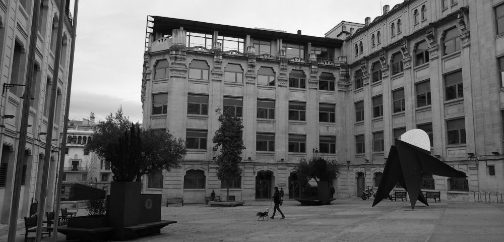 <div class='banner_marca'></div><div class='banner_title'>Trenta anys del Campus d'Alcoi</div><div class='banner_content'>Un article de Mario Candela</div>