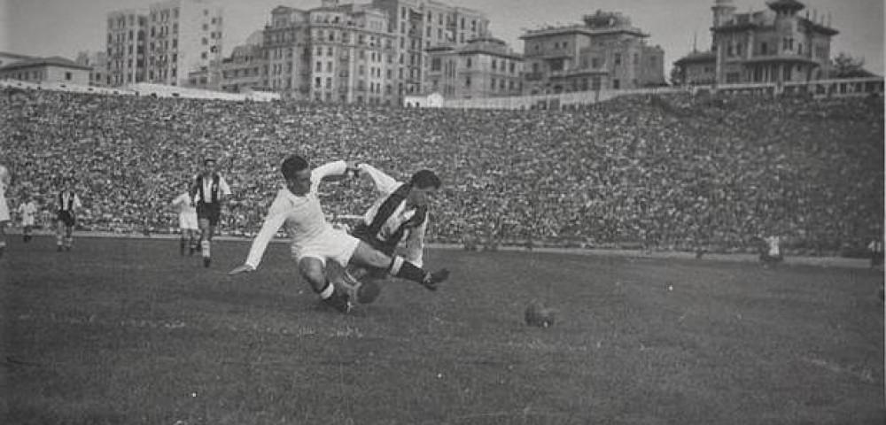 <div class='banner_marca'></div><div class='banner_title'>Alcoyano – Real Madrid: ya hemos ganado</div><div class='banner_content'>En el fútbol de verdad la pelota se mancha de barro, y los jugadores también</div>