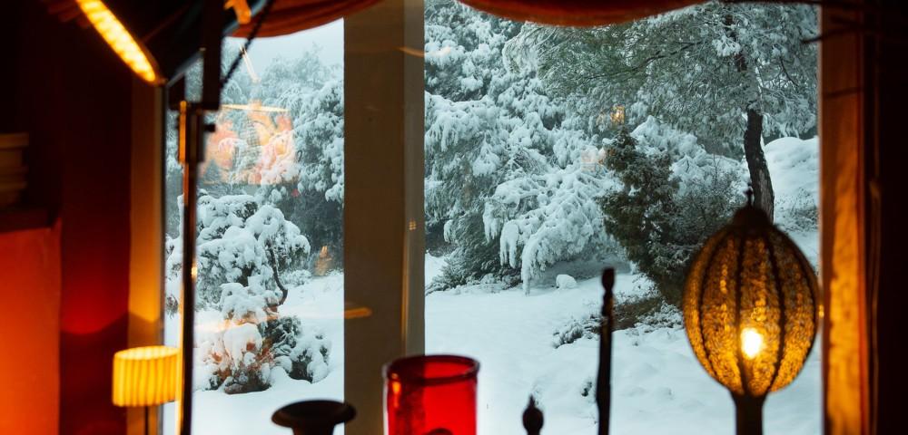 <div class='banner_marca'></div><div class='banner_title'>Y la nieve…ahí afuera</div><div class='banner_content'>Reportaje gráfico de Paco Grau sobre la nevada</div>