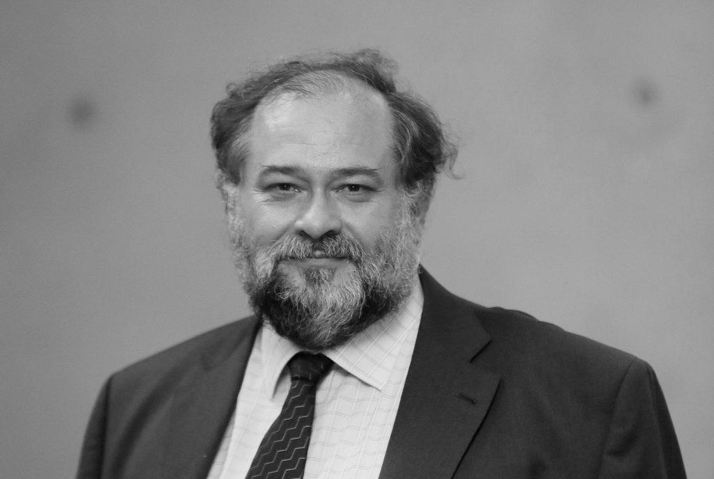 El doctor alcoyano José Manuel Moltó entra en la directiva de la Sociedad Española de Neurología