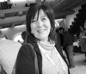 La enfermera alcoyana Nuria Doménech ha sido seleccionada para formar parte de un grupo de investigación de la Organización Europea de Enfermería Oncológica.