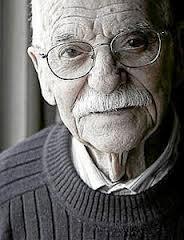 Francisco Aura, superviviente alcoyano del campo de concentración de Mauthausen