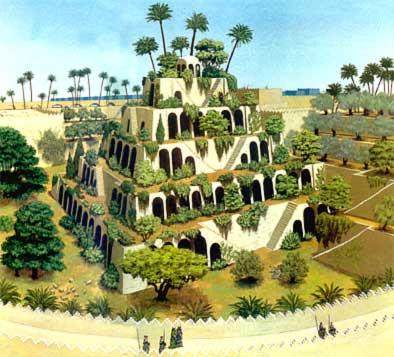 Alcanzado un acuerdo para el diseño de la plaza de la Rosaleda, que se convertirá en una pirámide ajardinada