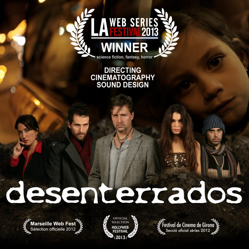 Desenterrados-WINNER-lawebfest-2