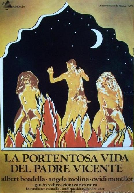 La_portentosa_vida_del_padre_Vicente-146110332-large
