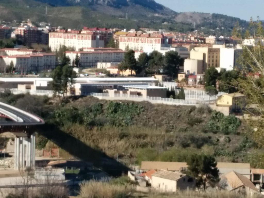mhernandez