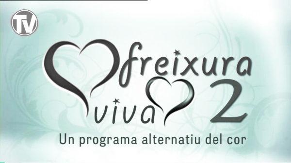 Freixura Viva 2