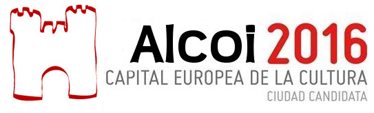 Alcoy será candidata a Capital Europea de la Cultura por su programación cultural de verano.