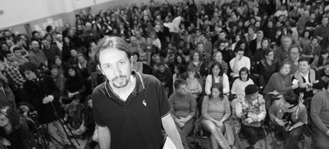 La semana: reajustes políticos, escalofríos en Bocairent y nuevas hazañas de un obispo