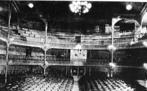 teatro-1903