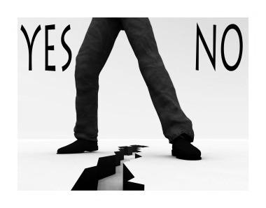 La semana: la incógnita socialista, las privatizaciones/chollo y un tren a pan y agua