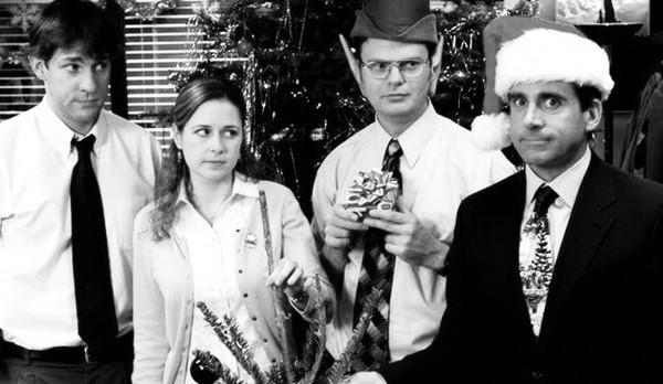 Feliç Navidad! Atxís!