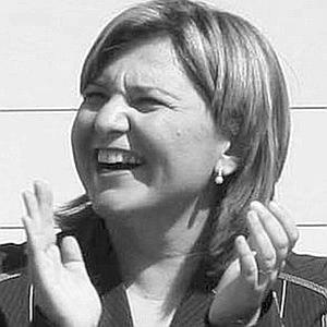 """«Hay que reivindicar sin complejos los 20 años de gestión del PP que han transformado la provincia de Alicante y la Comunitat"""""""