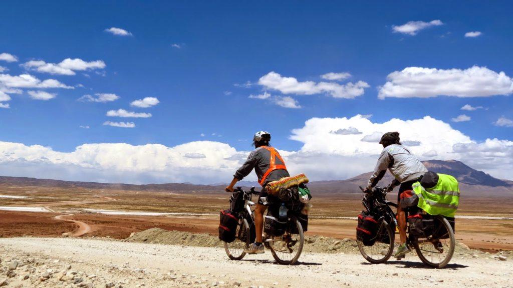 Fomento cierra la línea Alcoy-Xàtiva y la sustituye por un servicio de alquiler de bicicletas