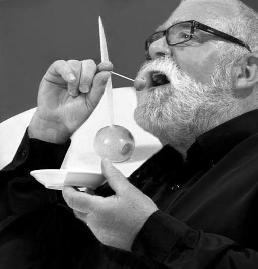 Tipografia La Moderna publicarà 'Tretze contes', un recull de relats inèdits  de Josep Sou
