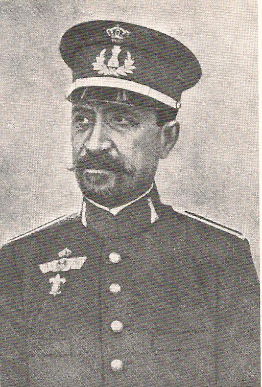 Telesforo Ortiz Ortiz