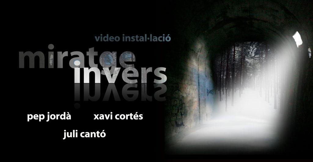 """""""Miratge invers"""", un nuevo punto de vista"""