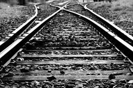 La semana: el tren barato, los viajes a la modernidad y una herencia de «mantecaos»