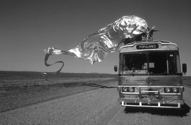 Caravana d'il•lusions