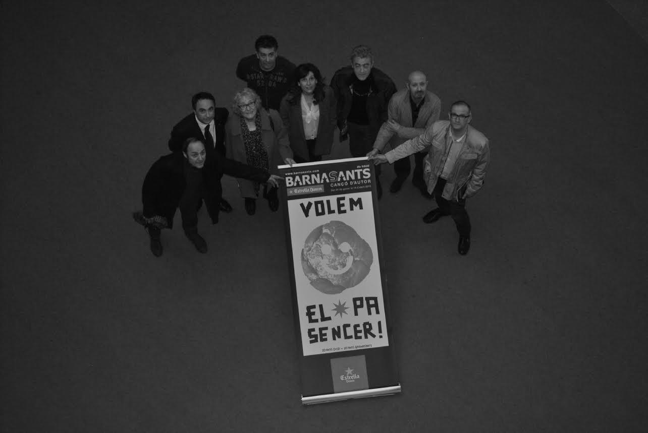 La semana: destino Barcelona, la guerra del fútbol y la insoportable crueldad de la política