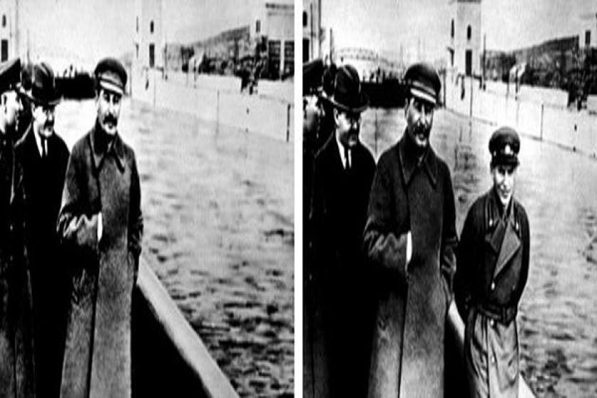 La semana: el escalafón, la Gestapo Horchatera y un ataque tardío de ética