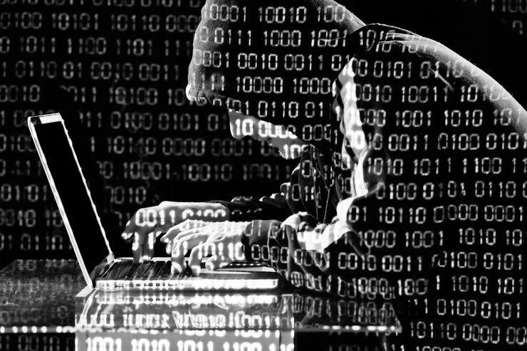 El anonimato digital (o la cobardía real)