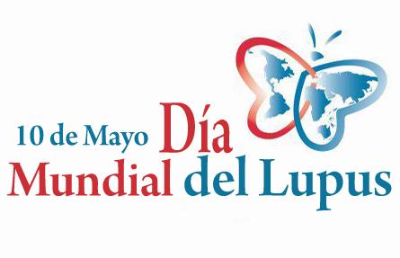 Día Internacional del Lupus