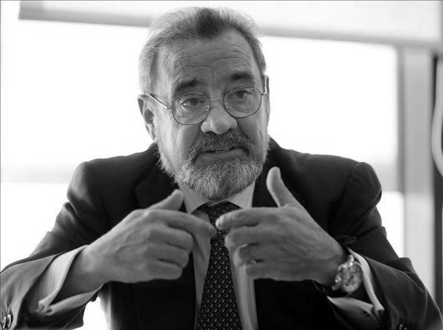 La patronal valenciana pide que PP y PSOE pacten para gobernar la Generalitat
