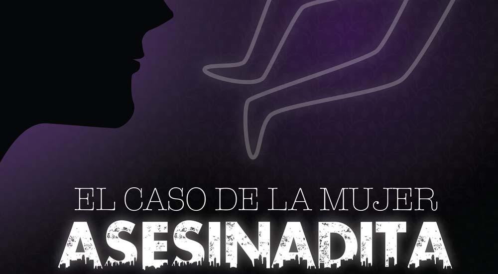 La semana: el caso del alcalde imputadito, las bibliotecas y la solución alcoyana llega a Valencia