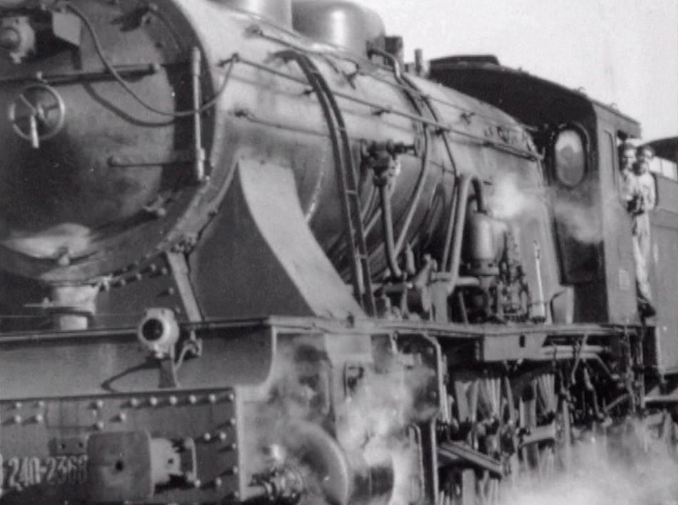 tren AX_02