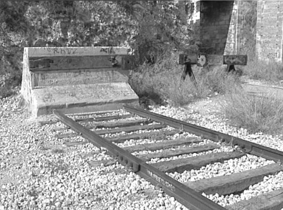 tren AX_07