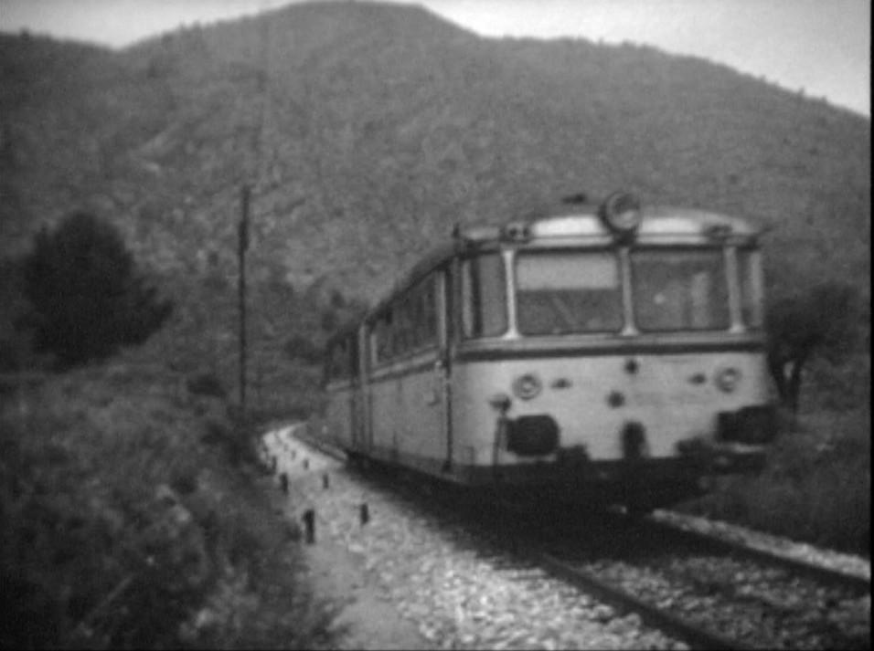 tren AX_09