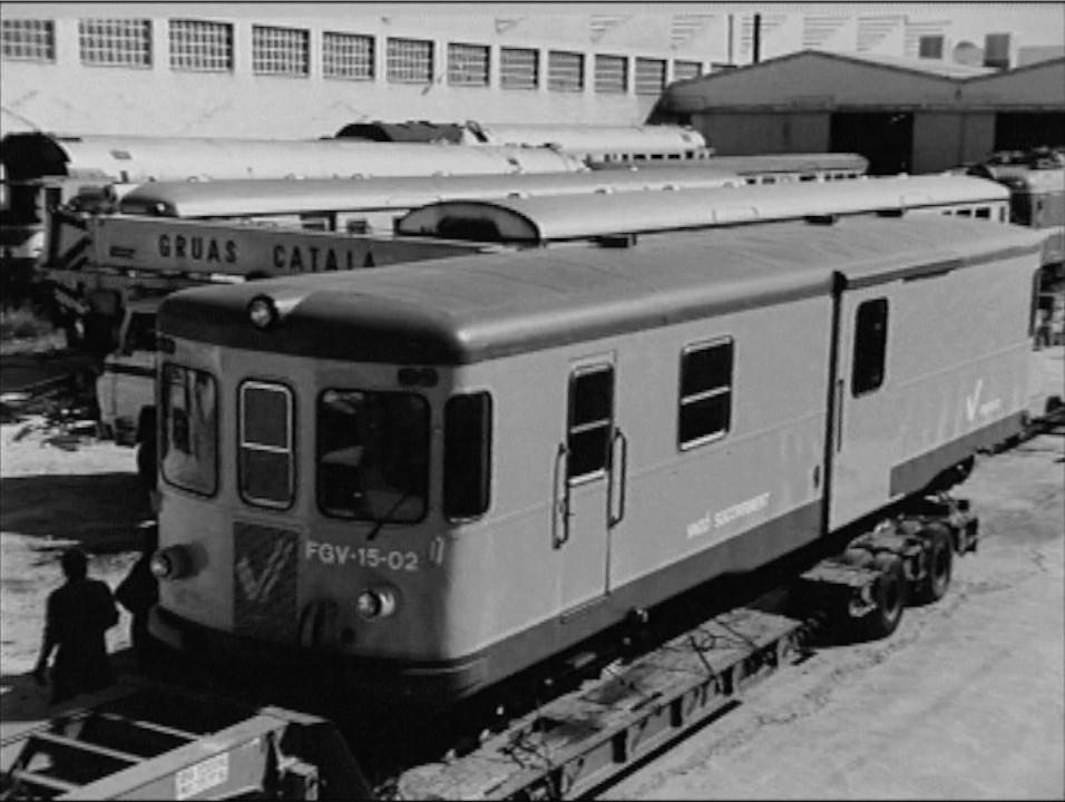 tren AX_11